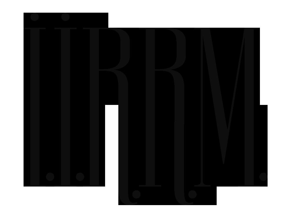 iirrm